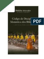 guia_leigos.pdf