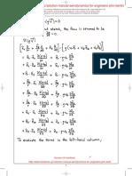 Aerodynamics for Engineers 6th Edition - John Bertin, Russell Cummings
