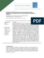 flufenamicos (2)
