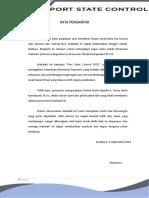 C3_PSC_Kelompok 2.pdf