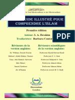 guide-islam.pdf