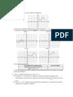 Repaso Prueba 2-matemáticas NM-IB