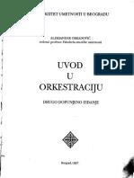 164799937-Aleksandar-Obradovicj-Uvod-u-Orkestraciju.pdf