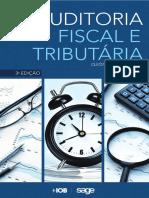 trechos-auditoria-fiscal-e-tributaria.pdf