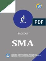 10. BIOLOGI-1 (1).pdf