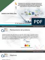 Diapositivas_Sustentacion