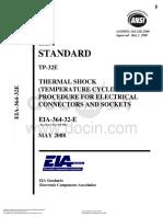 EIA 364-32.pdf