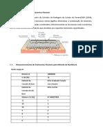 Memória de Cálculo.docx