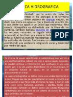 CUENCA HIDROGRAFICA.pptx