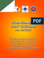 pcw-neda-dbm-jc-2012-01.pdf