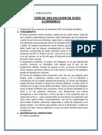 Practica de Quimica 03[1]