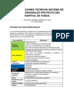 Gases Medicinales 1.pdf