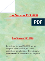 02-iso9000