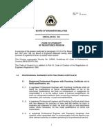 Code of Conduct (BEM).pdf