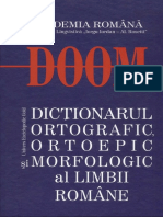 DOOM-2-Ed-2010-Complet.pdf