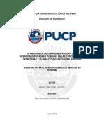 VIDAL_CAYCHO_RENZO_ENFOQUE.pdf