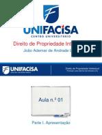 201781_135858_Direito+de+Propriedade+Intelectual