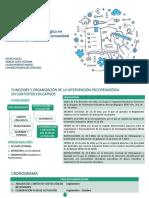 Plan de Actuación A1g12 Cotomorenorodriguez