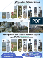 Do Canadian Railroad Signals Make Sense 5.pdf