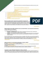 definitii_certificat-urbanism_autorizatie-construire_pug_pud_puz.doc