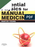[Martin_Ferrier_Young_BSc(Hons_Phys)_BSc(Chiroprac(b-ok.cc).pdf