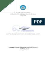 silabus-fisika-sma-revisi1.docx