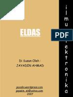 eldas_2.pdf