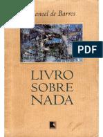 Livrosobrenada-manoel-de-barros.pdf