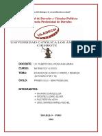 ACTIVIDAD N° 9 Y 10 - MATEMATICA.docx