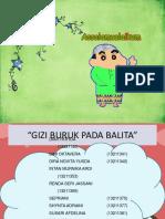 pp-gizi-buruk-kel-4