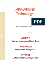 Empowering Tech.pptx