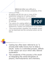 Categories of Casting Defects - Gdlc.ppt