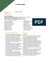 107-2015-09-29-MB52_14_15.pdf