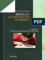PPT-D2.ppt-Rebeca