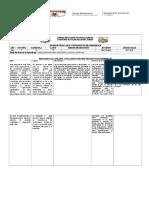 Informe Final PA 2017-2018