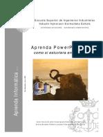 PowerPoint97.pdf