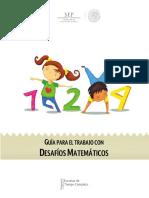 1a8b55_ff347a265eaa44debdfcc05aedd3b698.pdf