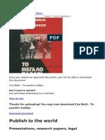 upload-document.pdf