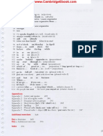Essential English Grammar - Elementary - Cambridge 4