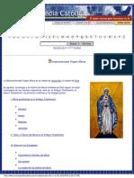 solemnidadesvisitacion03