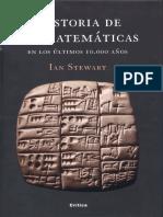 HistoriaMatemáticas.pdf