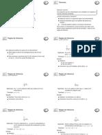 tecnicas-demostracion.pdf