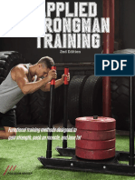 Applied Strongman 2nd Edition v1