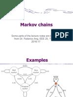 eee25_19_MarkovProcesses