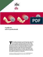 Anabolic steroids.pdf