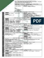AL Time Table 2018.pdf