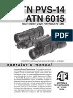 PVS-14_6015_manual