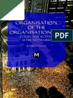 Organisation-of-the-Organisationless.pdf