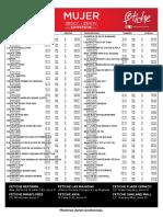 listado-bazar.pdf