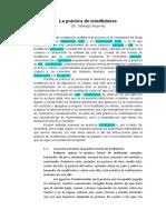 Práctica del mindfullness (Segovia).pdf